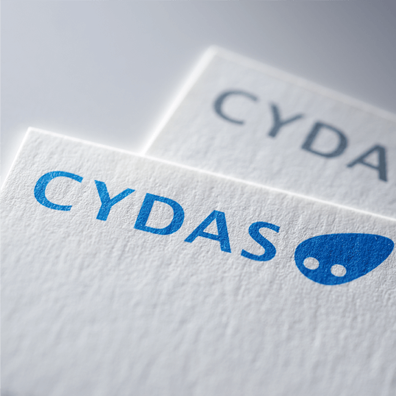 CYDAS Office tools
